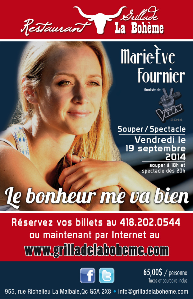 Affiche_Marie-Eve-web